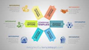 templates ppt animated free 3d powerpoint animations free download grafica pinterest