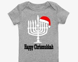 hanukkah shirts christmas shirt merry christmas y all christmas