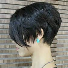 suzie ormond hair styles image result for suze orman 2017 haircut pictures hairstyles