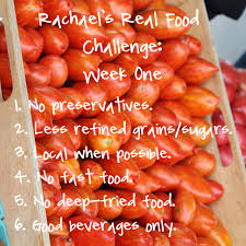 january real food challenge the rules sustainable kentucky
