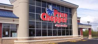 price chopper offers thanksgiving dinner grocery