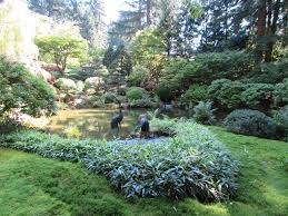 Japan Rock Garden by Garden Quote U2013 Lafcadio Hearn In Order To Comprehend The Beauty