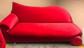 sofa bretz bretz sofa gaudi sofa hpricot