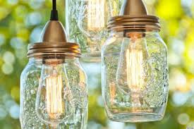 56 diy lighting lighting projects and patio ideas price list biz