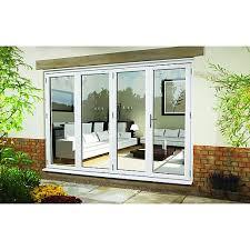 Wickes Bi Fold Doors Exterior Marvellous Wicks Bi Fold Doors Photos Image Design House Plan
