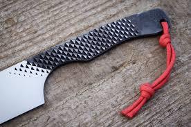 100 james martin kitchen knives choice 10 pocket knife roll