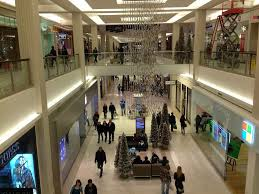mall of america thanksgiving lisamcclintick com warm up at minnesota u0027s best water parks