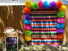 best 25 mexican decorations ideas on mexican