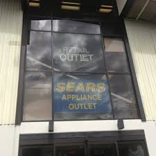 Sears Outlet Sofas by Sears Outlet 28 Photos U0026 21 Reviews Outlet Stores 98 600