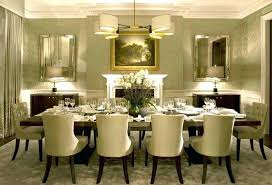 dining room table centerpieces ideas kitchen table centerpieces for everyday centerpiece ideas