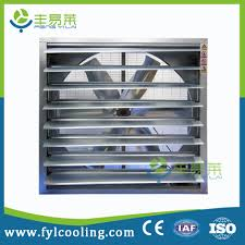 thermostat controlled exhaust fan 2000 cfm thermostat controlled smoking room industrial wall mounted