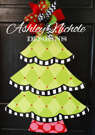 front porch christmas decorating ideas country lantern potted tree