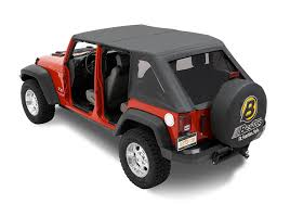 jeep frameless soft top amazon com bestop 56805 35 black diamond trektop complete