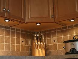 kitchen inspiration under cabinet lighting lighting admirable under counter ls for your home inspiration