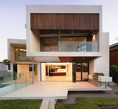 Best  Modern Modular Homes Ideas On Pinterest Modern House - Modern design prefab homes