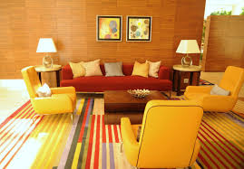 essential tips for home decorating beginners huffman koos furniture