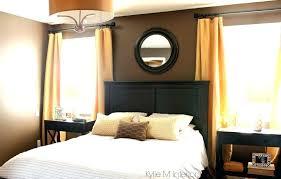 themed room ideas bedroom ideas bedroom ideas room decor ideas