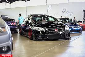 stancenation subaru wrx stancenation texas 1 slammedenuff