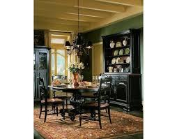 indigo creek dining side chair by hooker riley u0027s furniture