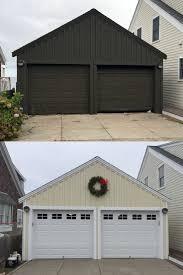 Kitchen Cabinet Garage Door 83 The Best Dollhouse Garage Door Home Design Opener Sruduk