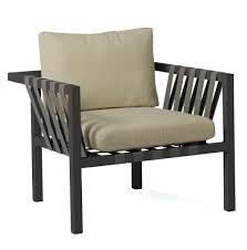 Patio Lounge Chair Cushions Patio Lounge Chair Target Patio Lounge Chair Cushions Target