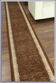 Wide Runner Rug Extra Long Runner Rugs For Hallway Rugs Home Decorating Ideas