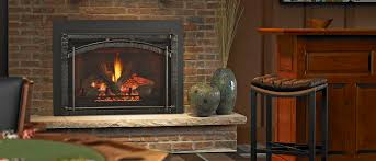 fireside by nci fireplaces and stoves