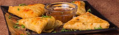 de cuisine marocaine la cuisine marocaine olivier bearzatto