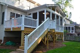100 screen porch designs screen porches screened porch