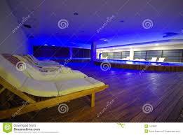 luxury indoor pool royalty free stock photography image 7418607