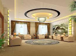 Modern Pop Ceiling Designs For Living Room Captivating Living Room Pop Ceiling Designs Ideas Ideas House