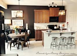 interior design ideas brooklyn berry designs