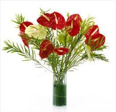 types of flower arrangements 9 types of most popular and classic flower arrangement styles