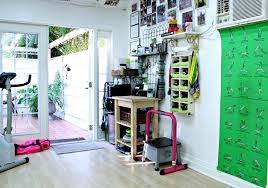 ork posters method tampa eclectic home gym decorating ideas with