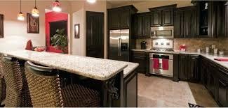 discount kitchen cabinets san diego cheap kitchen cabinets san