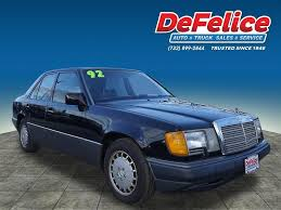 used mercedes for sale cheap used mercedes under 1 000
