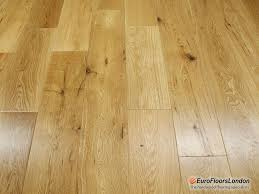 products archive floors