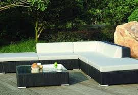 Outdoor Dining Patio Furniture by Furniture Black Outdoor Dining Table Nfow Stunning Modern Patio