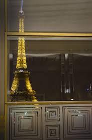 95 best paris images on pinterest landscapes paris france and