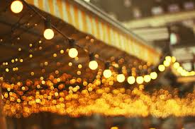 string lights pictures photos and images for
