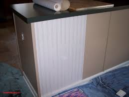 best of bathroom ideas using beadboard free home wallpaper of