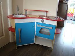 wooden play kitchen kidkraft u2014 new decoration wooden play