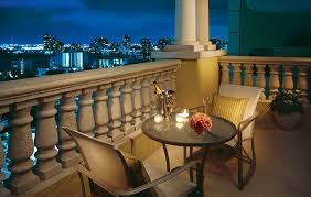 two bedroom suites miami miami resort suites 2 bedroom oceanfront hotel suite acqualina
