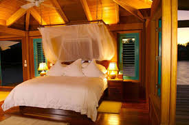 How To Make Bedroom Romantic How To Make A Room Look Romantic Love U2013 This For All