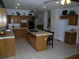 kitchen center island with seating best choice of center island kitchen table with seating callumskitchen