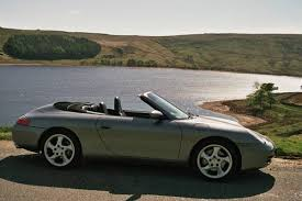 hire a porsche 911 porsche hire porsche 911 cabriolet hire for hire on