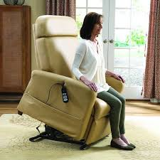 lift chair recliners relax the back