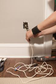 adding new outlets to an older home danks and honey