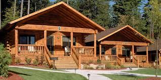 lok n logs log homes cabins manufacturer sherburne new york
