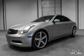 nissan 350z a vendre wheels niche milan m135 silver machine need 4 speed motorsports